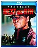 Next of Kin [Blu-ray] [Import italien]