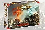 Don't Panic Games DPG00001 - Brettspiel Drakerys Starter Set