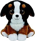 TY 96308 Hund Pluschtier mit Glitzeraugen