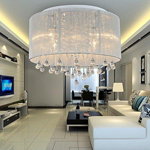 huajingr-lampara-de-techo-cristal-moderna-simple-y-elegante-de-6-piezas-lampara-de-techo-cristal-de-