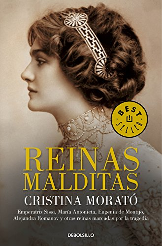 Reinas Malditas (BEST SELLER)