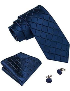 AXELENS Guantes cómodo y elástico para pantalla táctil - pantallas capacitivas - UNIVERSAL - Unisexos - Caja de...