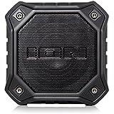 ION Audio Dunk   Enceinte Bluetooth Portable et Waterproof avec Batteries Rechargeable