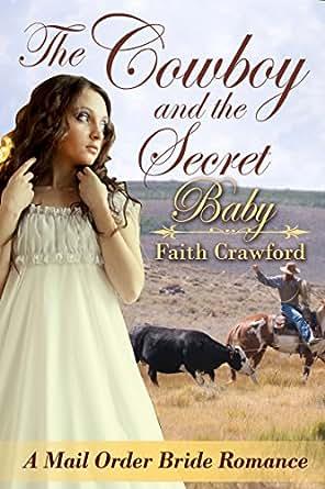 book cowboy mail order bride dalton brides
