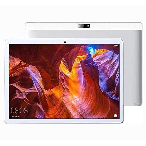 4G Tablet 10 Pulgadas HD WiFi