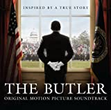 The Butler Original Motion Picture Soundtrack