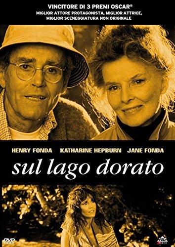 sul-lago-dorato-dvd