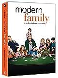 Modern Family Stg.6 (Box 3 Dvd)