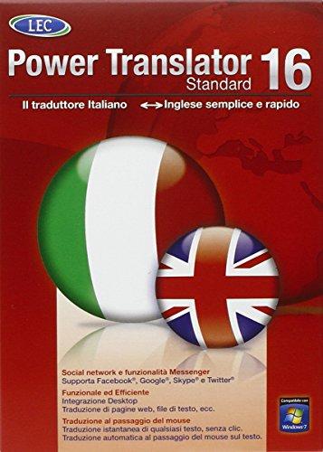 avanquest-lm-11374-power-translator-16-standard-ita-ing
