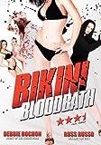 Bikini Blood Bath kostenlos online stream