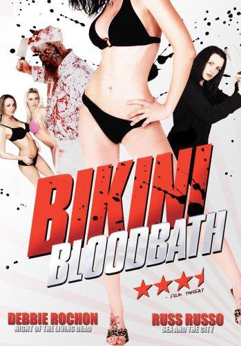 Bild von Bikini Blood Bath