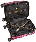 TITAN Koffer, 55 cm, 38 Liter, Hot Pink - 5