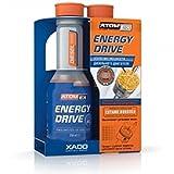 XADO ATOMEX **Energy Drive** für Diesel Motoren -Motor Additiv zur Leistungssteigerung-