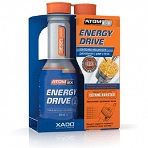 xado-atomex-energy-drive-pour-moteurs-diesel-moteur-additif-pour-ameliorer-les-performances-de