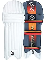 KOOKABURRA Blaze 400 de Cricket de (2017) – Junior pour gaucher