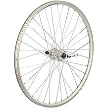 Wilkinson Double Wall - Llanta  para bicicleta de montaña, talla 26  x  1,75 Inch