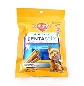 Pedigree Dentastix, 175 g