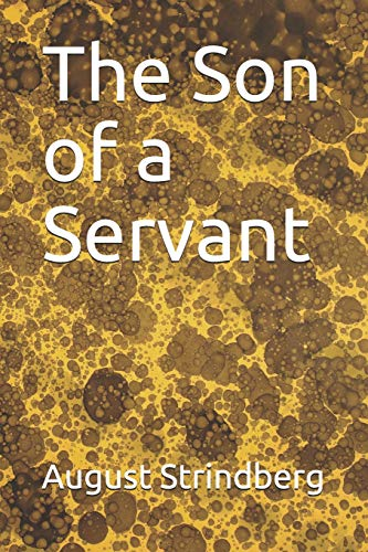 The Son of a Servant