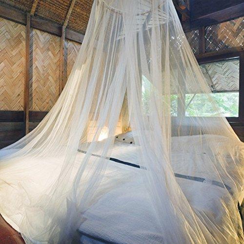 mosquitera-dosel-para-cama-12-m-cobertura-completa-proteccion-para-vacaciones-y-hogar-no-irritacion-