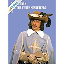 D'artagnan and The Three Musketeers II [OV]