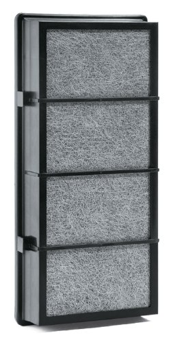 Bionaire BAPF30B-I-065 - Filtro carbono tipo HEPA para purificador de aire