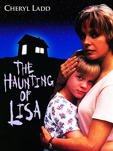 Warnung aus dem Jenseits (The Haunting Of Lisa) (E Henry Allison)