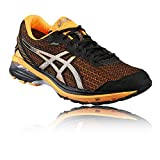 ASICS GT-1000 5 Herren Running Shoes (T6A3N)