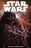 Star Wars - Rebel Girl (Vol. 3) (Star Wars 3)