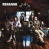 Roxanne: Roxanne - Radio Silence (Audio CD)