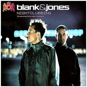 Nightclubbing-10th Anniversary Deluxe Edition (Rem