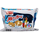 Best Biki - Britannia Milk Bikis, Milky Sandwich, 200g Pack Review