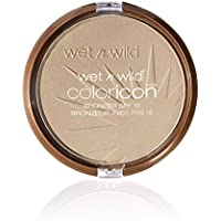wet n wild, Terra Color Icon, Reserve your Cabana, 13