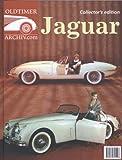 Jaguar (OLDTIMER ARCHIV.com)