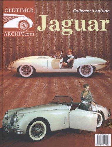 jaguar-oldtimer-archivcom