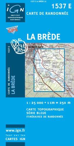 1537e la Brede