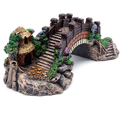 aquarium-decoration-smallfish-tank-bridge-landscape-ornaments-pavilion-tree-resin-2