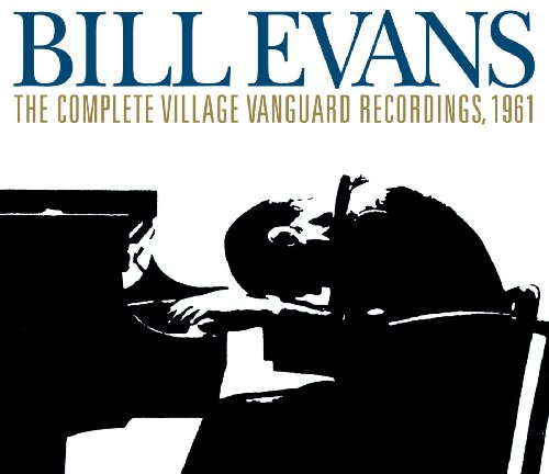 The Complete Live At The Villa...