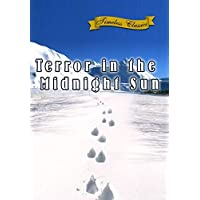 Terror in the Midnight Sun by A2ZCDS.com