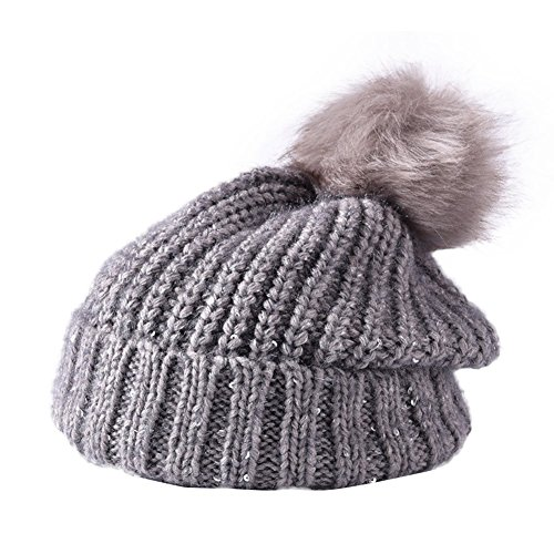 como hacer un pompon de lana para un gorro - Comprapedia a7ad0fe171d
