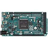 Arduino A000062 - Tarjeta de puerto serie, verde