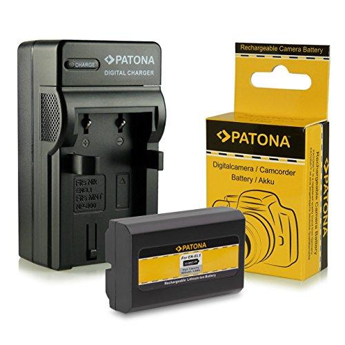 novita-4in1-caricabatteria-batteria-come-en-el1-per-nikon-coolpix-775-880-885-995-4300-4500-4800-500