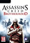 Assassin's Creed Brotherhood Deluxe E...