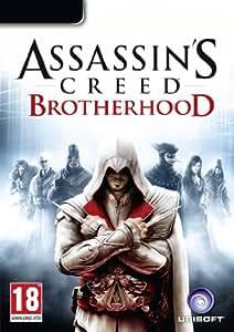 Assassin's Creed Brotherhood  [Download]