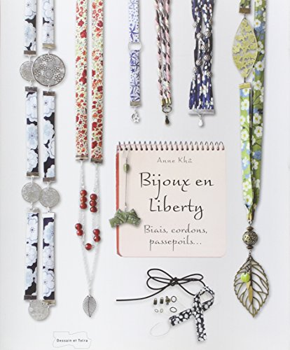 "<a href=""/node/197000"">Bijoux en liberty</a>"