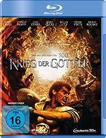 Krieg der Götter [Blu-ray] hier kaufen