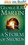 A Storm of Swords (A Song Of Ice And...