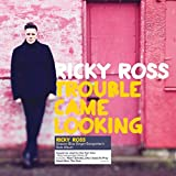 Trouble Came Looking [VINYL]