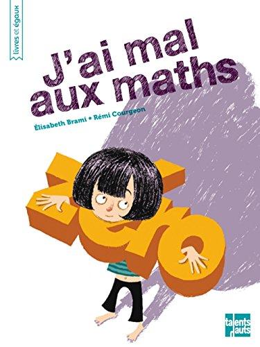 """<a href=""""/node/168471"""">J'ai mal aux maths</a>"""