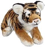 Bauer - Tigre de peluche