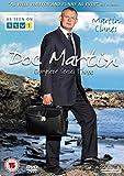 Doc Martin - Series 3 - Complete [DVD] [Edizione: Regno Unito]